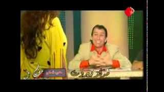 احلى تحشيش عراقي  ميس واياد راضي