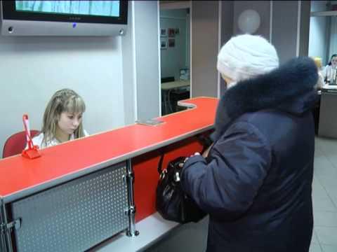 работа охранник обход территории в санкт петербурге