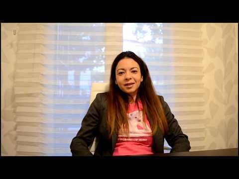 www XXX δωρεάν σέξι βίντεο com