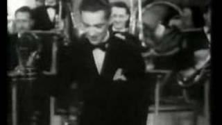 Red Nichols Orchestra - Everybody loves my baby