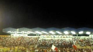 União Esporte Clube Campeão 2010