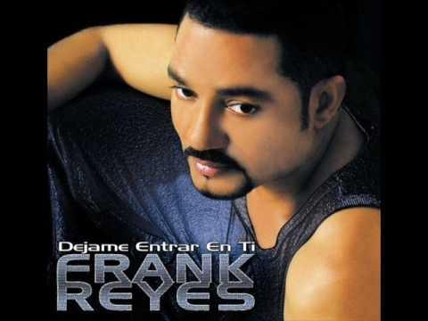 Frank Reyes Mal Querida