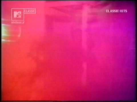 Budka Suflera - Noc Komety