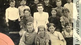 Великая Отечественная глазами детей войны