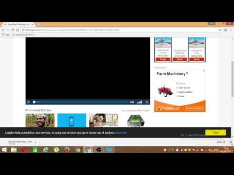 How To Download FileHippo App Manager