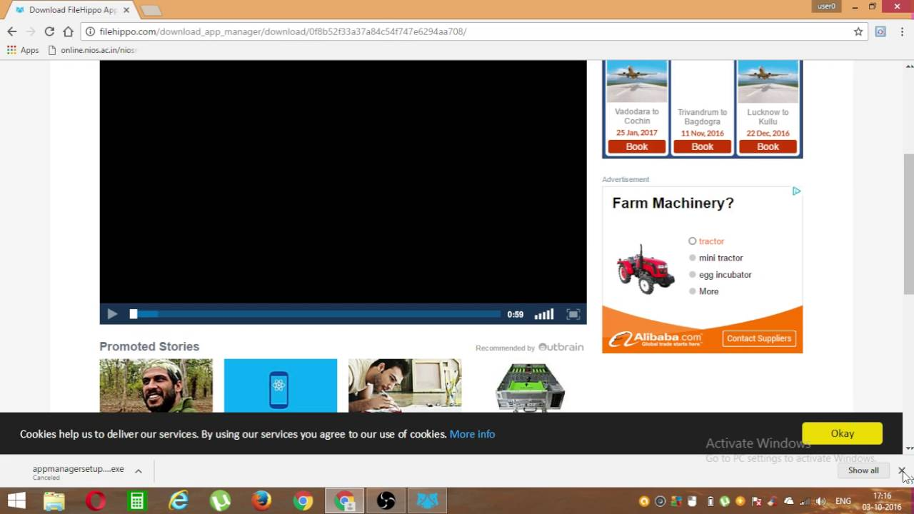 download youtube app for pc filehippo