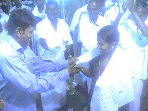 Athikarai Krishna Jayathi-2013