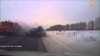 видео January 13th, 2014 - Новости «КАМАЗа», Набережных Челнов и Татарстана