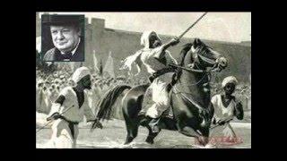 أرض الخير ابراهيم الكاشف   YouTube
