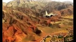 д Душенбе Видео из кабины пилота 2013(, 2014-10-04T23:12:06.000Z)