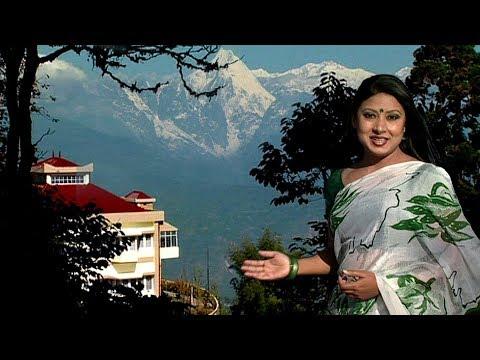 হিমালয়ের কোলে  দারুণ দার্জিলিং (২০১১) | Darjeeling in the lap of Himalaya (2011)