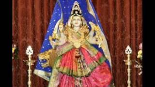 Download Jab chali Singh pe(Mata Ji Bhajan-Lakkha) MP3 song and Music Video