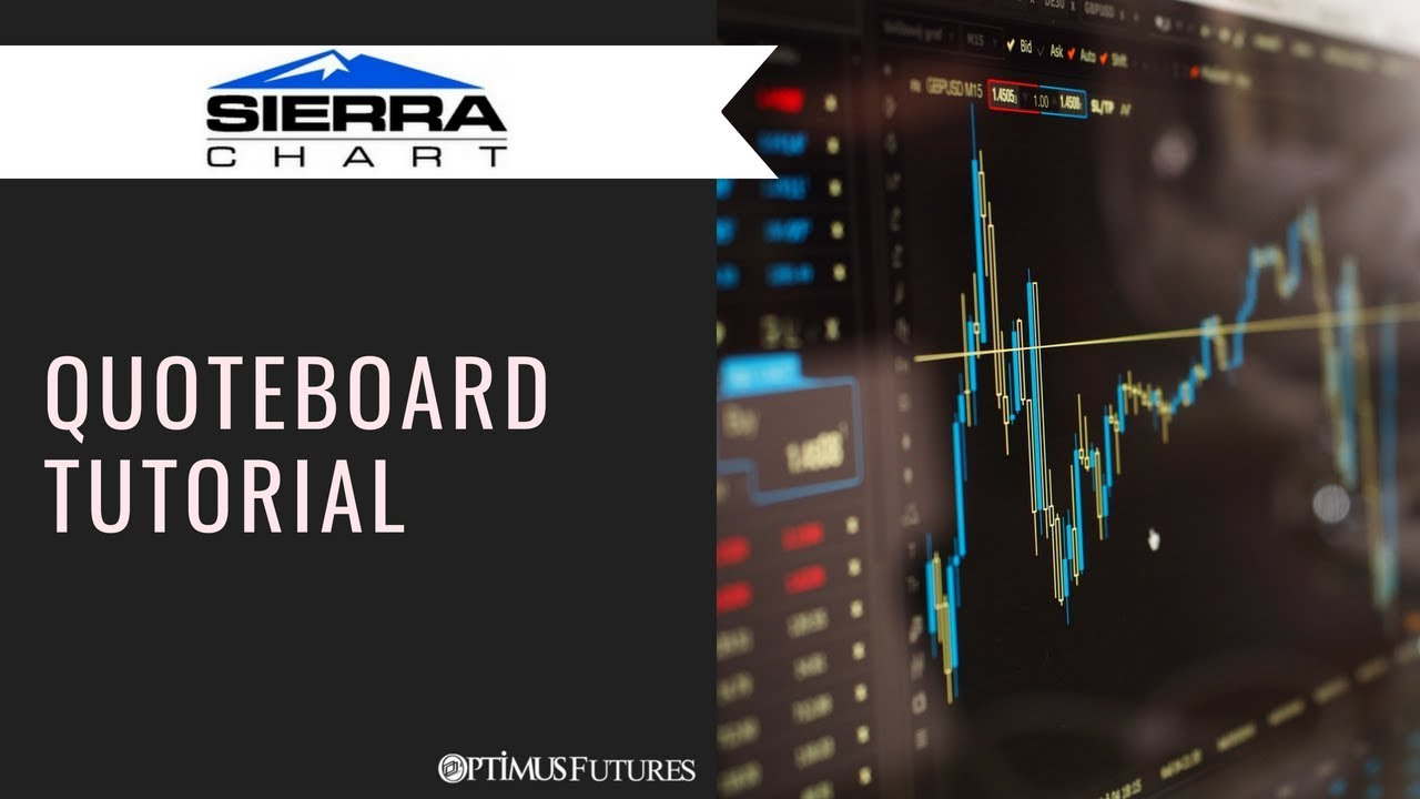 Comex gold ticker symbol images symbol and sign ideas sierra chart using the quoteboard youtube sierra chart using the quoteboard buycottarizona buycottarizona