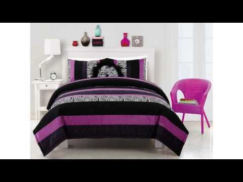 Black and Purple Bedroom Ideas<a href='/yt-w/ueBodcgRJSo/black-and-purple-bedroom-ideas.html' target='_blank' title='Play' onclick='reloadPage();'>   <span class='button' style='color: #fff'> Watch Video</a></span>