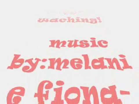 melanie fiona bang bang lyrics