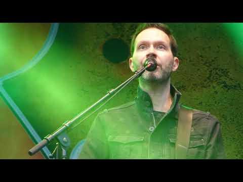 MR BIG  Green Tinted Sixties Mind Skogsröjet, Rejmyre, 482018