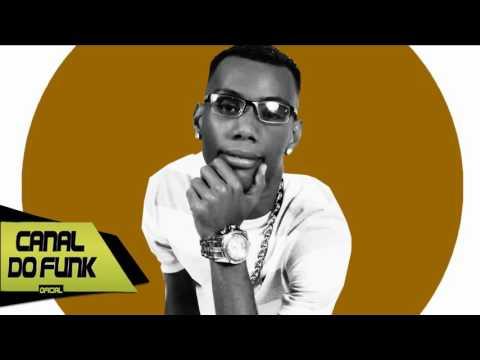 MC GW - Bafora e Mama (DJ Loost) part MC Juninho da VD