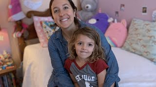 How this Mother and Daughter Support St. Jude