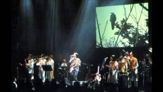 ひふみよツアー神奈川県民ホール 2010年5月20日(木) CD 「我ら、時」...