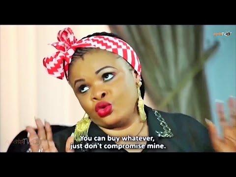 Kokoro Okan - Latest Yoruba Movie 2017 Romance Premium thumbnail
