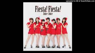 Hi there^^ Here is the official instrumental of fiesta fiesta. I'll mix it with the original to have those vocals not sung by the girls in the instru! -Video Upload powered ...