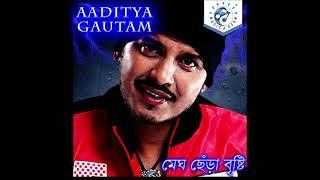 Rimjhim Badal - Aditya Gautam (Album - Megh Chera Bristi)