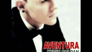 Kevin Roldan - Aventura