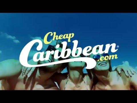 Case Study: Cheap Caribbean