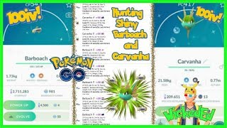 LIVE🔴(LATE NIGHT DRUNK STREAM) WATER FESTIVAL EVENT + NEW SHINIES and SHUNDO HUNTING  IN POKEMON GO