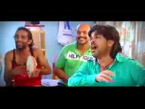 SHAFI KOLLAM new songs ??????ALIYA(vineesh malappuram) - YouTube.flv