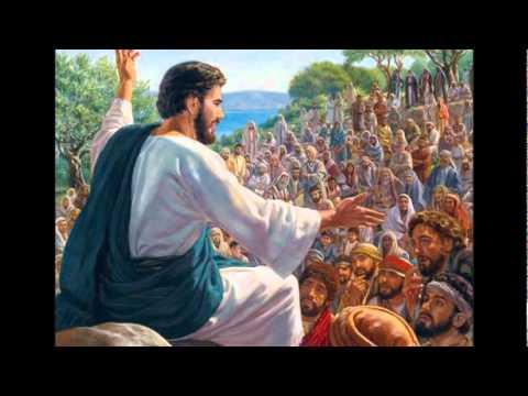 les cantiques des temoins de jehovah