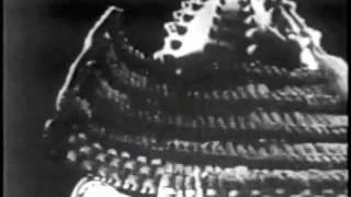 1966年放送のNHK大河ドラマのテーマ音楽です。 私は小学6年生だったと...
