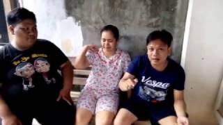 Video Suatu Hari di Markas Talapan Bersama Cak Yudha Bakiak download MP3, 3GP, MP4, WEBM, AVI, FLV Juli 2018