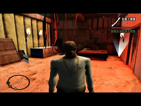 Grand Theft Auto San Andreas Remastered 100% Las Venturas: All Missions (16/19) from YouTube · High Definition · Duration:  48 minutes 51 seconds  · 740 views · uploaded on 08/06/2017 · uploaded by aacglucas