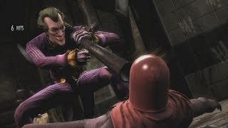 Repeat youtube video Injustice: Gods Among Us - All Super Moves *Including Downloadable Content* (1080p 60FPS)