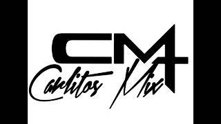 SALSA BAUL DJ CARLOS MIX