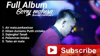 Download Mp3 Full Album Gerry Mahesa  Spesial Mansyur S