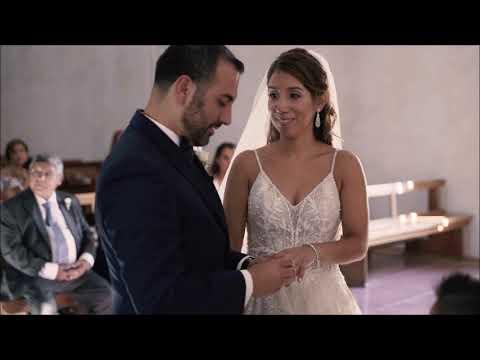 ravello-|-catholic-wedding-|-amalfi-coast-|-italy