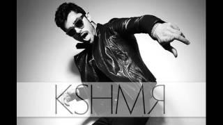 KSHMR, Dzeko & Torres- Imaginate (Original Mix) + Download Link