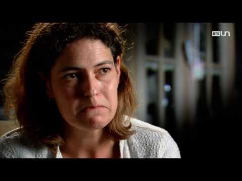 Sierre: Les rescapés du tunnel (1/4) - Le calvaire des parents