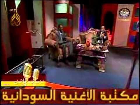 زيدان ابراهيم - قصر الشوق