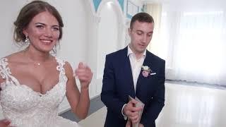 28 июля ЗАГС Таганский Дмитрий и Кристина 50К