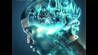 Meek Mill- Face Down Feat. Wale Trey Songz