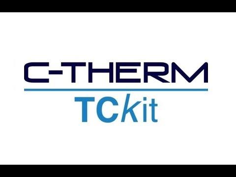 Thermal Conductivity Kit (Demo Video)