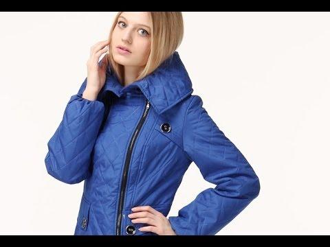 Заказать женскую зимнюю парку с натуральным мехом в интернет магазине ✓ выгодная цена ✓ доставка по украине и снг ✓ звоните ☏ (097) 030-10-27.