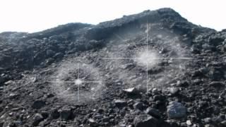 шахта ОАО Ургалуголь