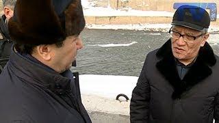 19/03/2018 - Новости канала Первый Карагандинский