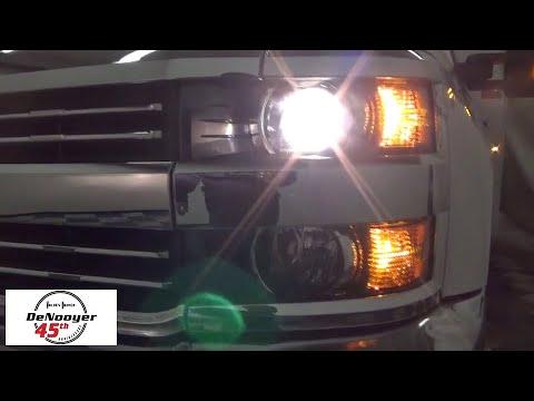 2016 Chevrolet Silverado 3500HD Colonie, Albany, Saratoga Springs, Clifton Park, Schenectady, NY P10