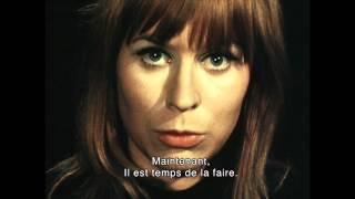 FA - Une jeunesse allemande de Jean-Gabriel Périot - sortie le 14 octobre 2015