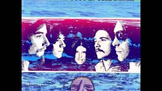 A Foot In Coldwater - Coming Is Love From A Foot In Coldwater 1972 Music for a Mind and the Body